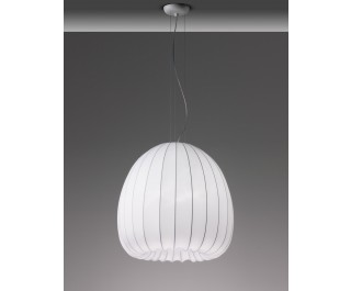 SP MUSE 60 | Suspension Lamp | Axo Light