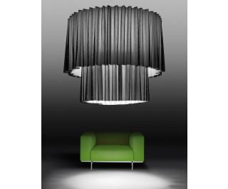 SP SKIRT 100 2 | Suspension Lamp | Axo Light