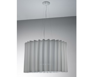 SP SKIRT 050 | Suspension Lamp | Axo Light