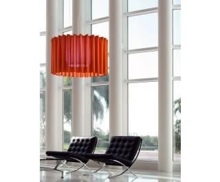 SP SKIRT 150 | Suspension Lamp | Axo Light