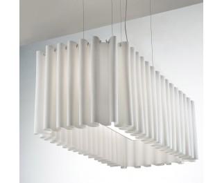 SP SKIRT 140 | Suspension Lamp | Axo Light