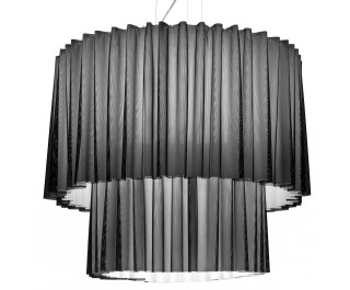 SP SKIRT 150 2 | Suspension Lamp | Axo Light