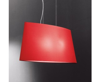 SP SLIGHT | Suspension Lamp | Axo Light