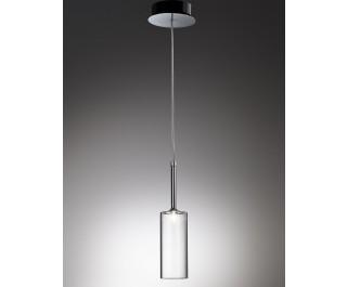 SP SPILLRAY P | Suspension Lamp | Axo Light