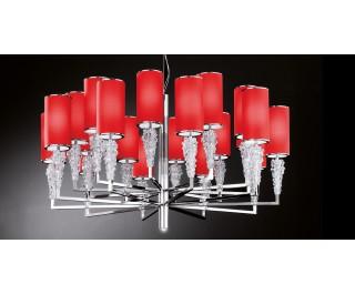 SP SUBZERO 20 | Suspension Lamp | Axo Light