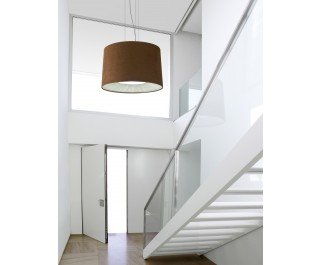 SP VELVET 100 | Suspension Lamp | Axo Light