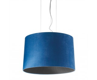 SP VELVET 050 | Suspension Lamp | Axo Light
