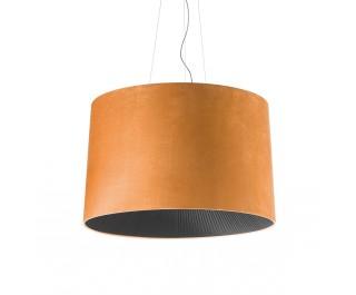 SP VELVET 070 | Suspension Lamp | Axo Light