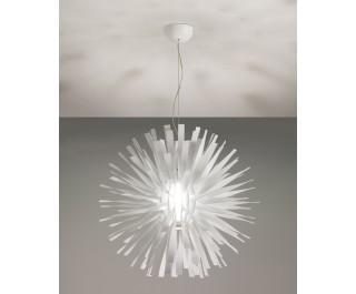 SP ALRISHA | Suspension Lamp | Axo Light