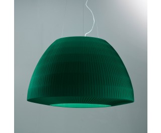 SP BELL 060 | Suspension Lamp | Axo Light