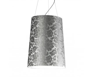 SP DAMASCO 032 | Suspension Lamp | Axo Light