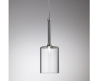 SP SPILLRAY M | Suspension Lamp | Axo Light