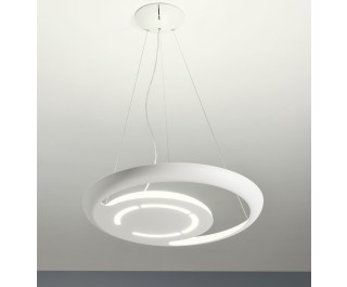 SP LEIJA | Suspension Lamp | Axo Light