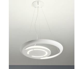 SP LEIJA | Suspension Lamp | Axo Light