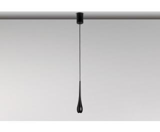 Stilla | suspension lamp | Axo Light