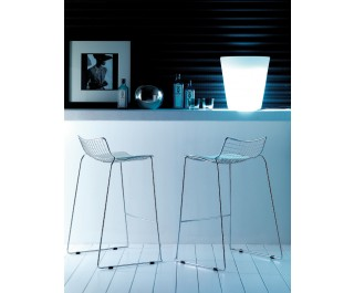 Stitch | Stool | Esedra