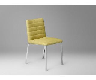 Stork | Chair | Alivar
