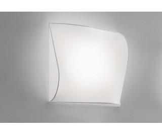 Stormy | ceiling lamp | Axo Light