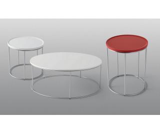Sushi | small table | Misura Emme