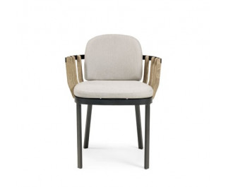 Swing   Dining armchair   Ethimo