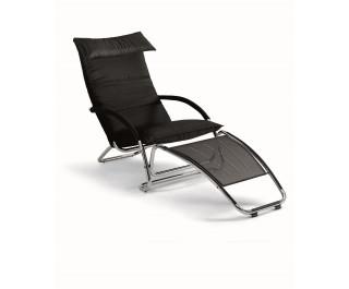 Swing | Lounge Chair | Bonaldo