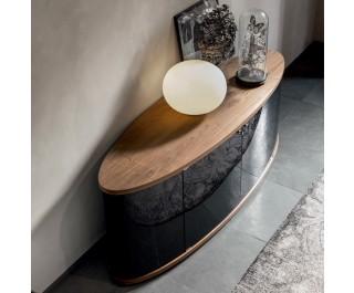Asia | Sideboard | Tonin Casa