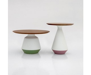Amira | Coffee Table | Tonin Casa