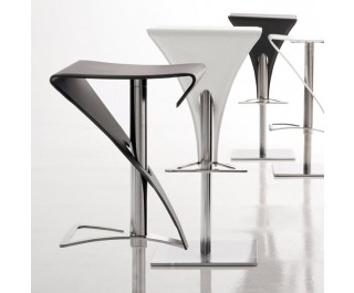 Real | Stool | Tonin Casa