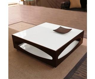 Osowa | Coffee Table | Tonin Casa