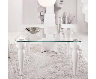 Bexley | Table | Tonin Casa