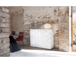 Amalfi | Sideboard | Tonin Casa