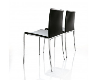 Tango   Chair   Alivar