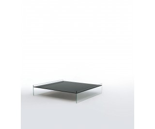 Ponte | Coffee Table | Glas Italia