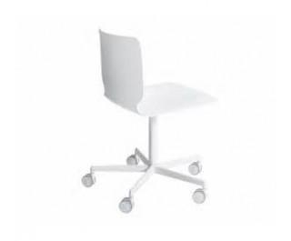 Holm | Chair | Desalto