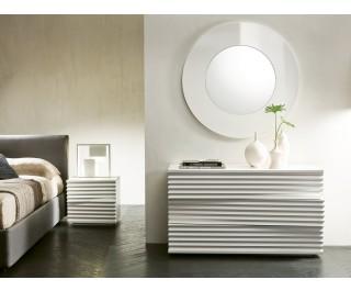 Tiffany   Sideboard   Pacini & Cappellini