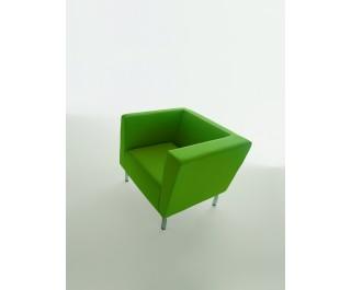Tilt | Arm Chair | L'Abbate