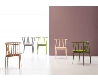 Tivoli   chair   L'Abbate