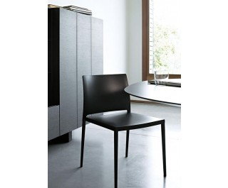 Toa | Chair | Lema