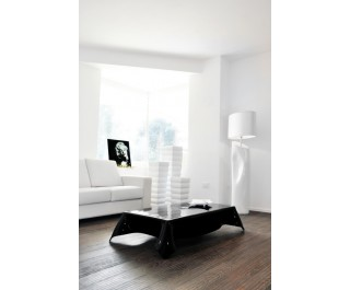Special | Coffee Table | Unico Italia