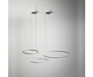 U-Light | suspension lamp | Axo Light