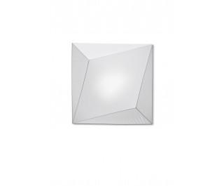 Plukiyog   Ukiyo   wall lamp   Axo Light