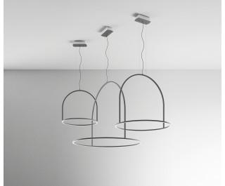 U-light   Spuli   suspension lamp   Axo Light
