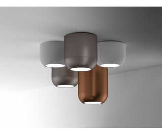 Urban | ceiling lamp | Axo Light