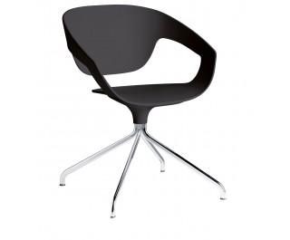 Vad   Swivel Chair   Casamania