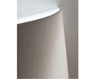 AP VELVET 045 | Wall Lamp | Axo Light