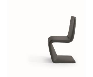 Venere | Chair | Bonaldo