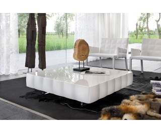 Venice | Coffee table | Tonin Casa