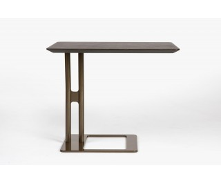 Victor | side table | Esedra