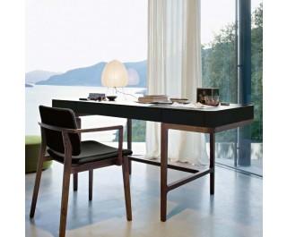 Victor | Desk | Lema