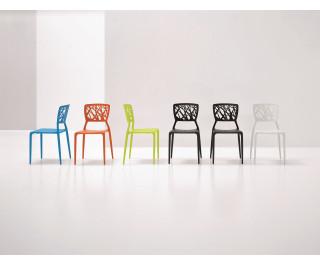 Viento | Chair | Bonaldo